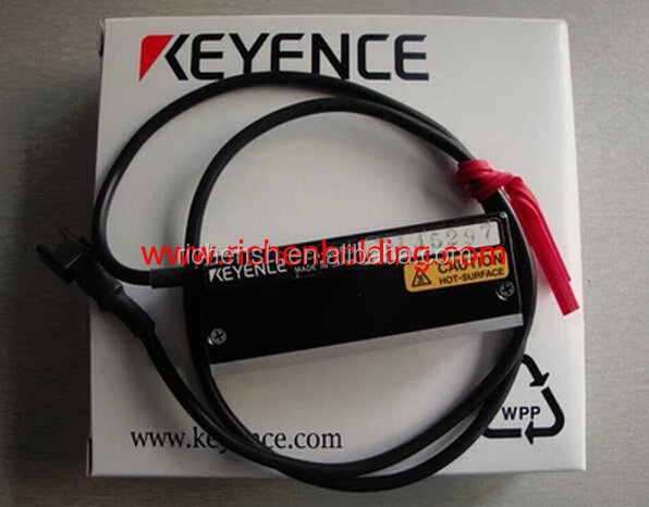 Fu35fa Keyence Sensor Fu35fa Keyence Sensor Suppliers and – Keyence Nsor Wire Diagram