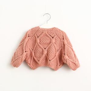 02098fd41f30 Woolen Sweater Designs For Children
