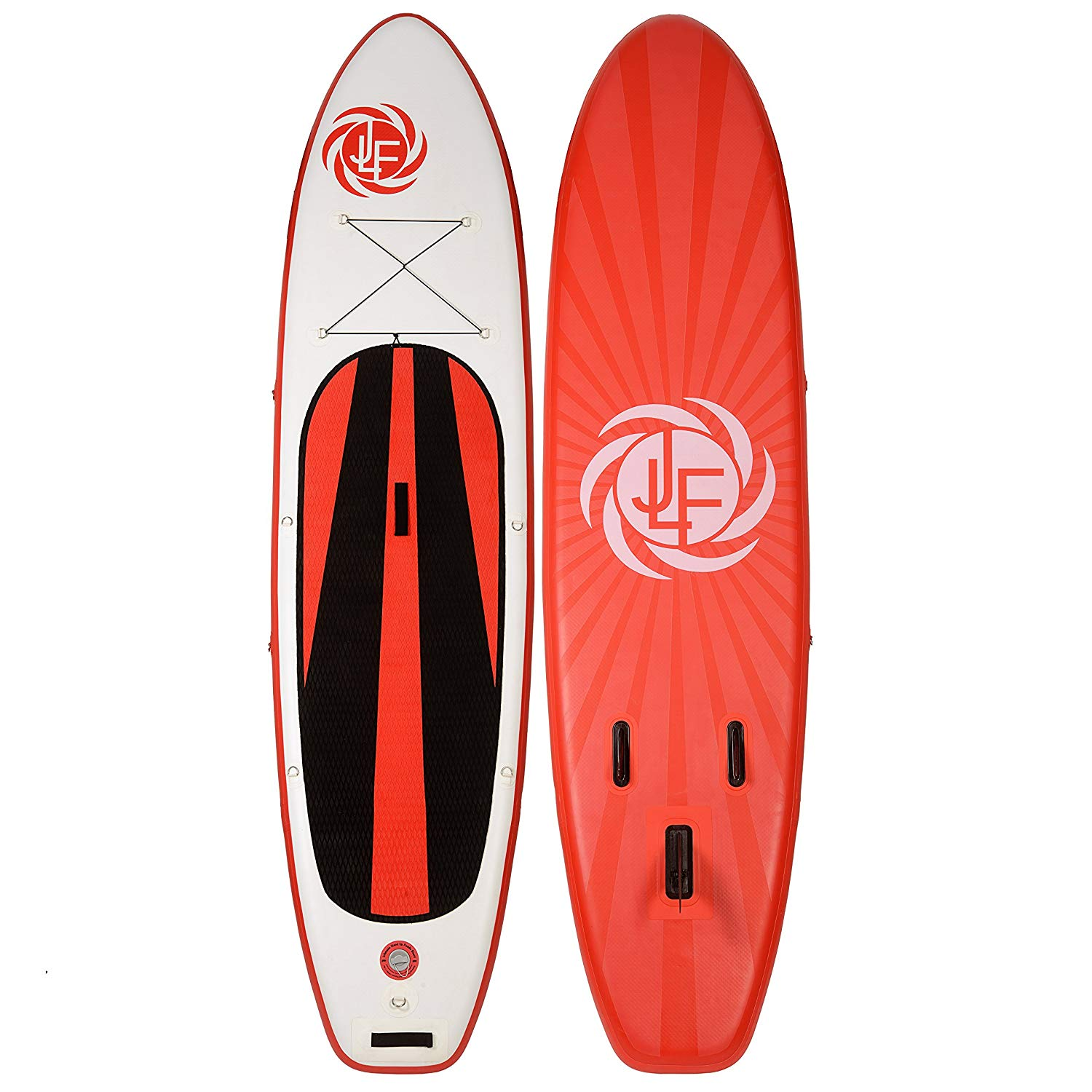 8097c942dff2 Cheap 10 Ft Paddle Board, find 10 Ft Paddle Board deals on line at ...
