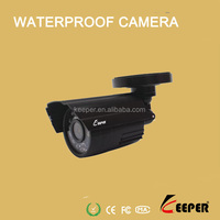 security protection best selling products Cmos hd 800 TVL Waterproof IR Bullet CCTV Camera