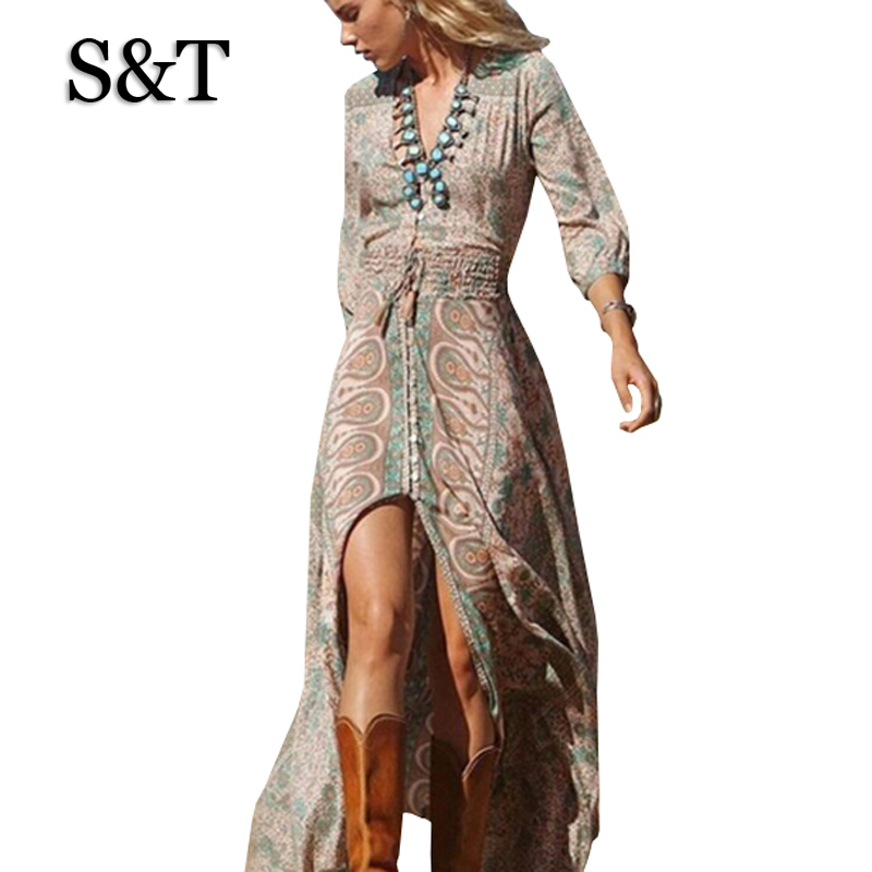 171eb7ff30a Get free high quality HD wallpapers plus size maxi dress aliexpress