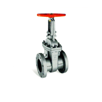 Stainless steel globe ball valves, 3-piece, with full throughway, up to 63 bar