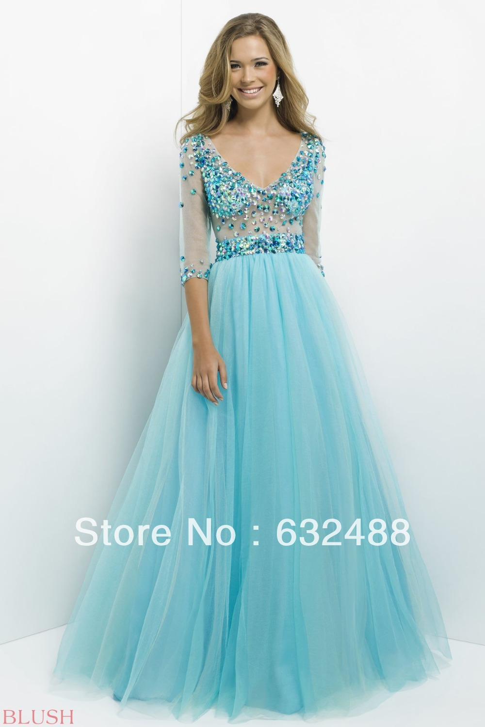 Places that buy back prom dresses