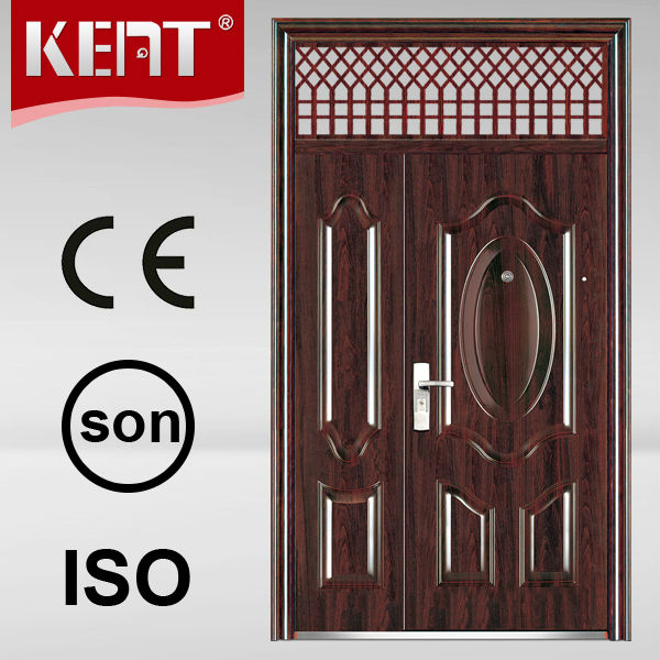 double shutter door double shutter door suppliers and at alibabacom