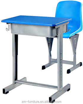 Cheap Study Desk Student Furniture Classroom Benches Buy
