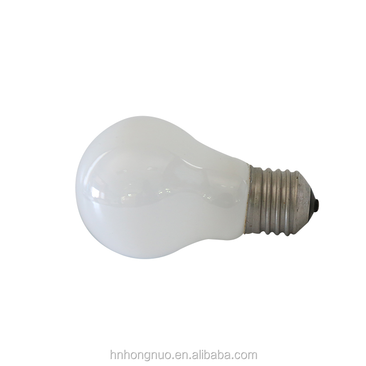 15w Red Bulb 15w Red Bulb Suppliers And Manufacturers At Alibaba Com