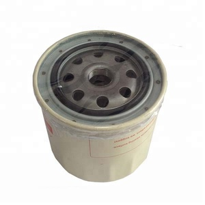 Auto Engine Car Filter Oil For MS122 OEM 15601-44011