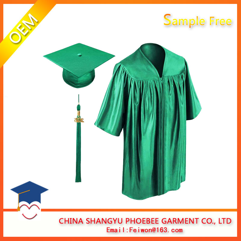 Green Cap And Gown, Green Cap And Gown Suppliers and Manufacturers ...