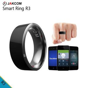 JAKCOM R3 Smart Ring Hot sale with Access Control Card as card reader writer patches for tires gold jewelry