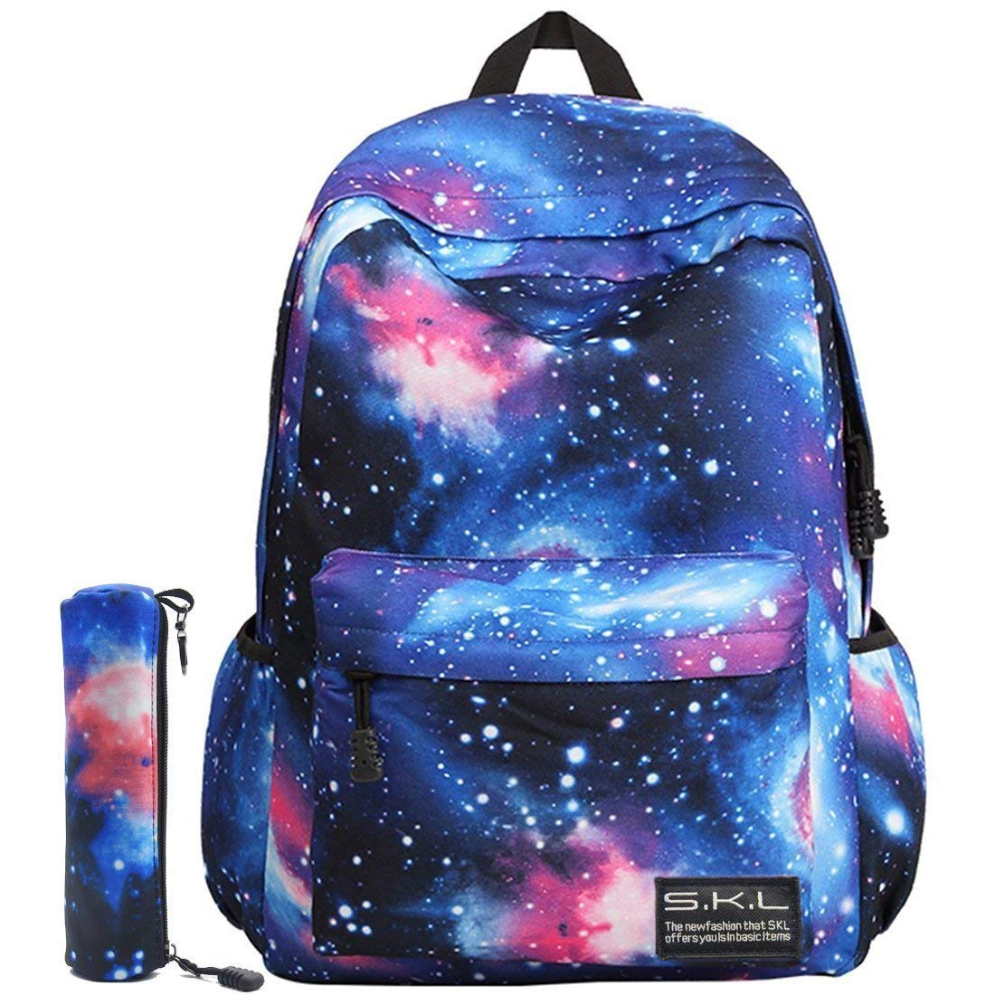 41b2bb49130 Cheap Galaxy Backpack Diy, find Galaxy Backpack Diy deals on line at ...