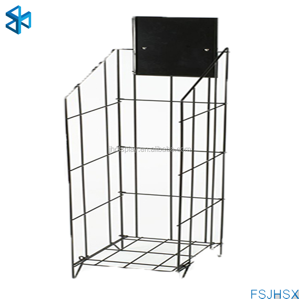 Newspaper Racks For Sale, Newspaper Racks For Sale Suppliers and ...