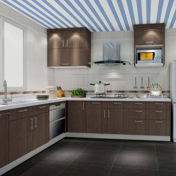 Awesome Kitchen Cabinets With Glass Doors Painting