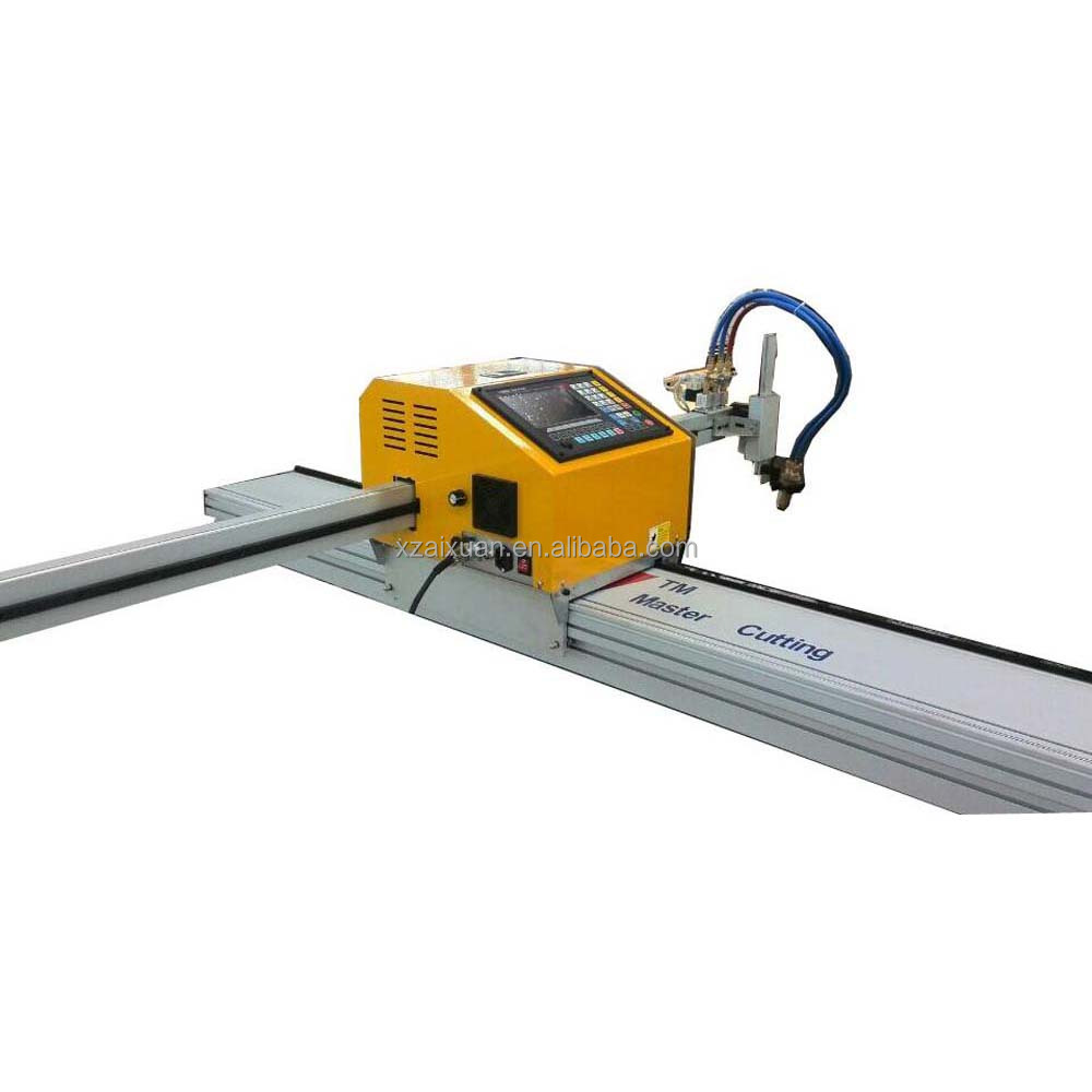 electric cutting machine industrial cutting machine aluminum tube cutting machine