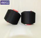High tenacity core spun yarn with low price