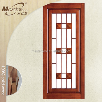 Portable Soundproof Folding Doors Accordion Room Dividers