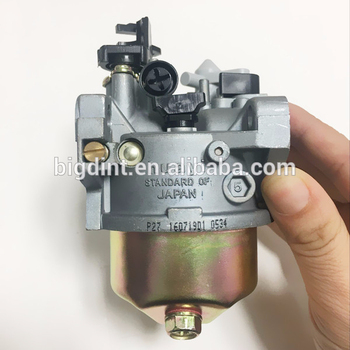 Huayi Carburetor P27 Gasoline Engine Carburetor 188f Gx390 - Buy Huayi  Carburetor,Gasoline Engine Carburetor,Hua Yi Product on Alibaba com