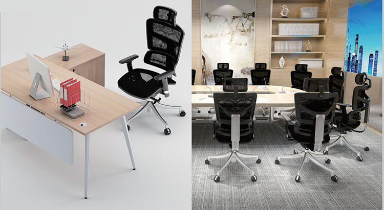 Cool Ergonomic Office Chair Mesh 2018 Embody Chair Buy Ergonomic Office Chair Mesh 2018 Embody Chair Plastic Mesh Back Office Chair Product On Cjindustries Chair Design For Home Cjindustriesco