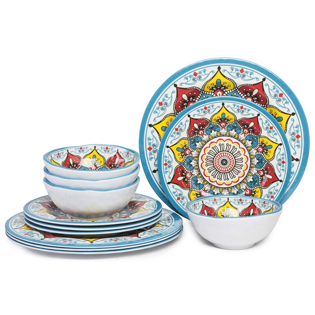Cheap Melamine Plates Blue Find Melamine Plates Blue Deals On Line At Alibaba Com