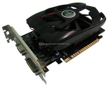 Ad Alte Prestazioni Reale Chip PCIE iNVIDIA Geforce Video <span class=keywords><strong>Scheda</strong></span> Grafica GT730 1 gb DDR5 <span class=keywords><strong>Scheda</strong></span> <span class=keywords><strong>VGA</strong></span>