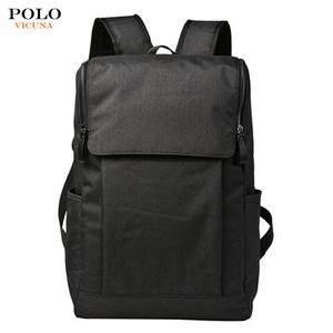 24ba54bb2911 Laptop Book Bags