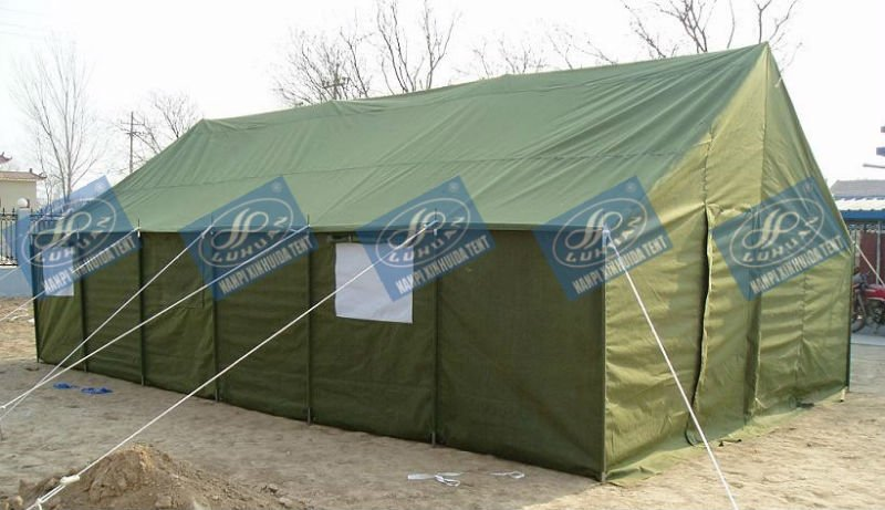 Army Surplus Tents Army Surplus Tents Suppliers and Manufacturers at Alibaba.com & Army Surplus Tents Army Surplus Tents Suppliers and Manufacturers ...
