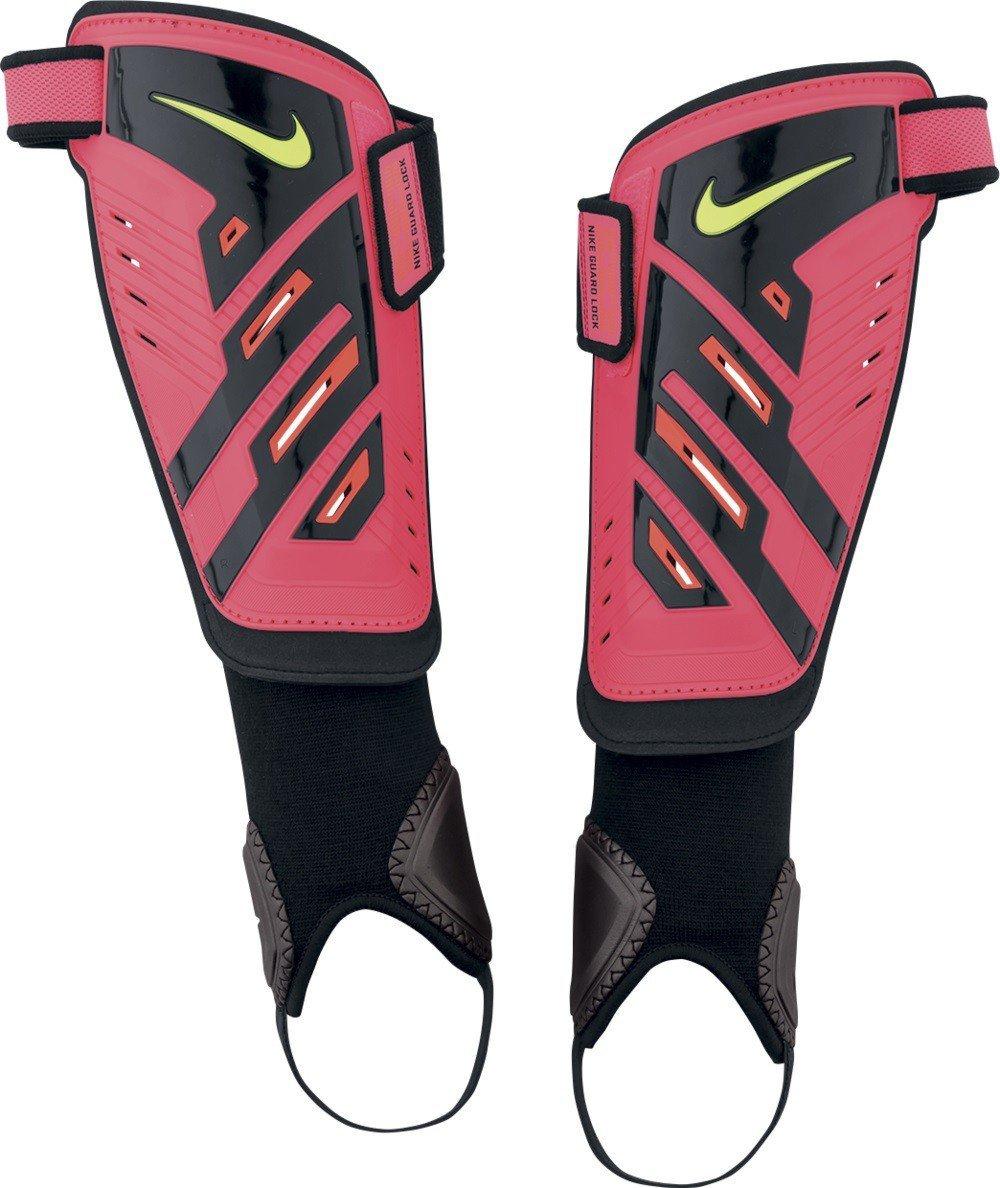 disfraz césped Pasado  Cheap Nike Shin, find Nike Shin deals on line at Alibaba.com