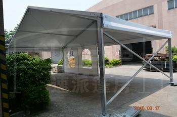 Large shopping tent making supplies 50x200m & Large Shopping Tent Making Supplies 50x200m - Buy High Quality ...