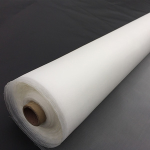Supply Customized Nylon Mesh For Dry Filter Bags