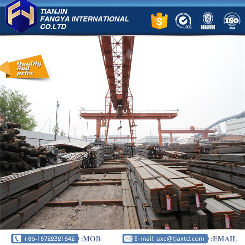 Flat Steel ! the standard specification flat steel bar for wholesales