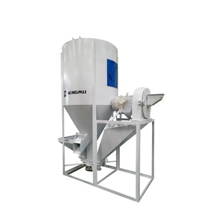 hammer mill price/small hammer mill/hammer mill