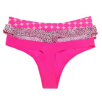 Best sexy panties
