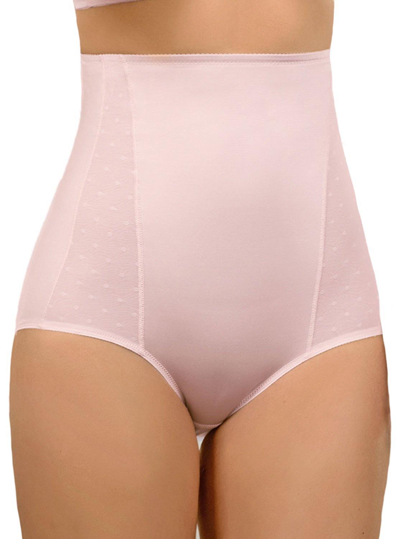Naturana Women's High-Waist Panty Girdle 0028