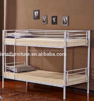 Employee Dormitory Bed Break Room Bunk Bed To Germany Buy Cheap