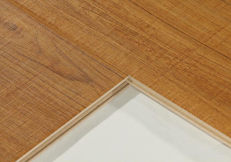 High Pressure Laminate Wood Plastic Composite Flooring Buy