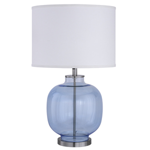 Glass Ball Desk Lamp Glass Ball Desk Lamp Suppliers And