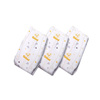 /product-detail/sleepy-baby-diaper-looking-for-distributor-in-africa-535257787.html