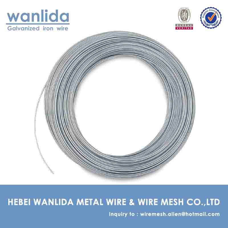 Tie Wire Rebar, Tie Wire Rebar Suppliers and Manufacturers at ...