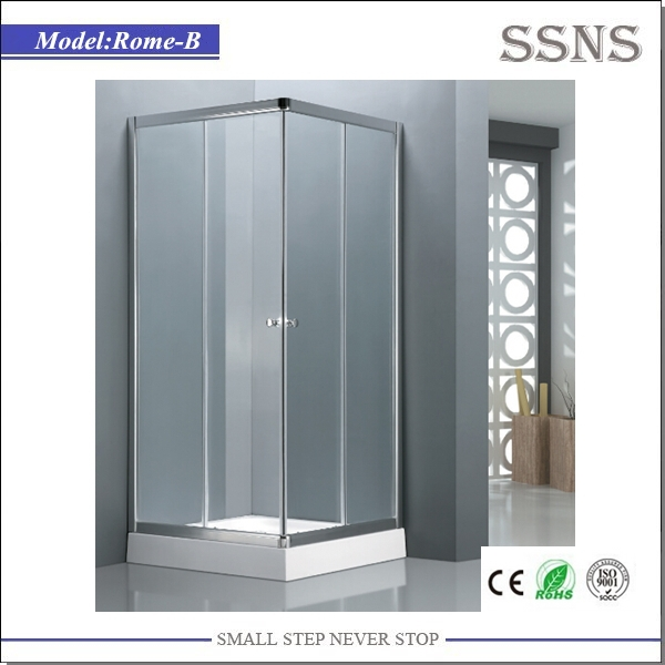 Cheap Indoor Portable Shower, Cheap Indoor Portable Shower Suppliers ...