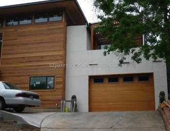 Garagentor Holz modernen schiebetüren garagentor holz - buy garagentor,schiebetor