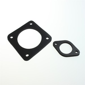 EPDM Abrasion Resistant Gasket for Machine