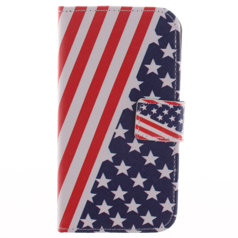 Cheap Lg Silver Flip Phone Find Deals On Line L80 Dual D380 Black Free Case Get Quotations Luxury Painted Wallet Pu Leather Cover For D373 Stand