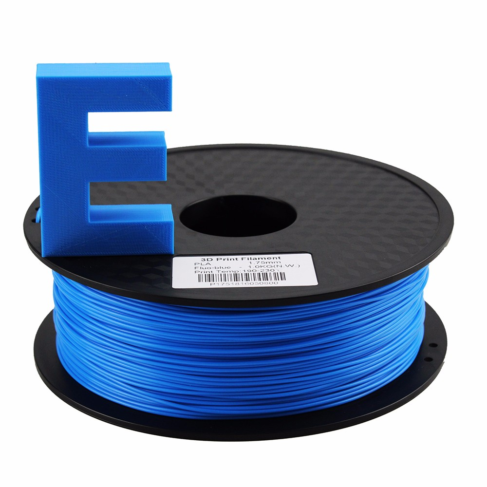PLA Filament ABS Filament Special filament for 3D Printers 1.75mm 3.0mm