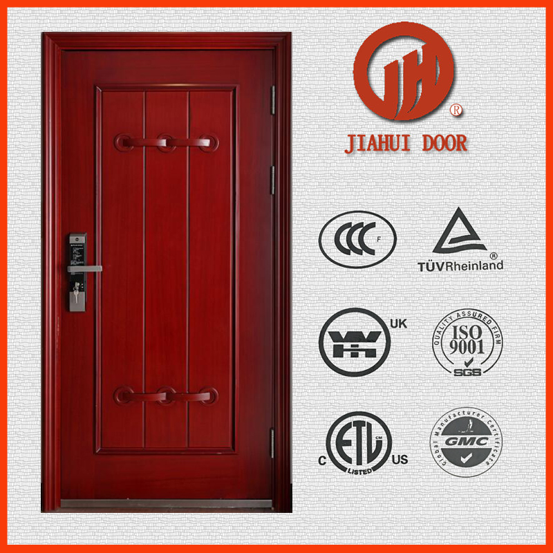 Wooden Door Slats Wooden Door Slats Suppliers and Manufacturers at Alibaba.com