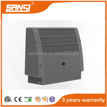 5000hrs Sansi Wall Hotel Mount Light Fixture Factory Led Outside ...