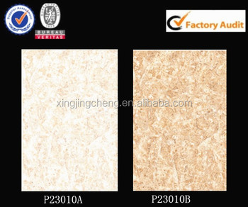 Low Price 8x12 Highlighter Ceramic Coated Wall Tile Prices