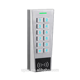 Bluetooth control waterproof Wiegand door access control system