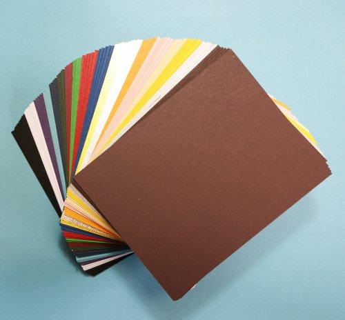 Wholesale uncut paper matboard/photo frame