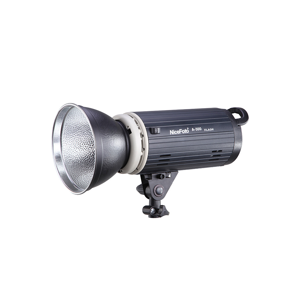 600W Studio flash light Strobe flash light Studio flash studio stobe flash light A series CHEAPEST STUDIO FLASH