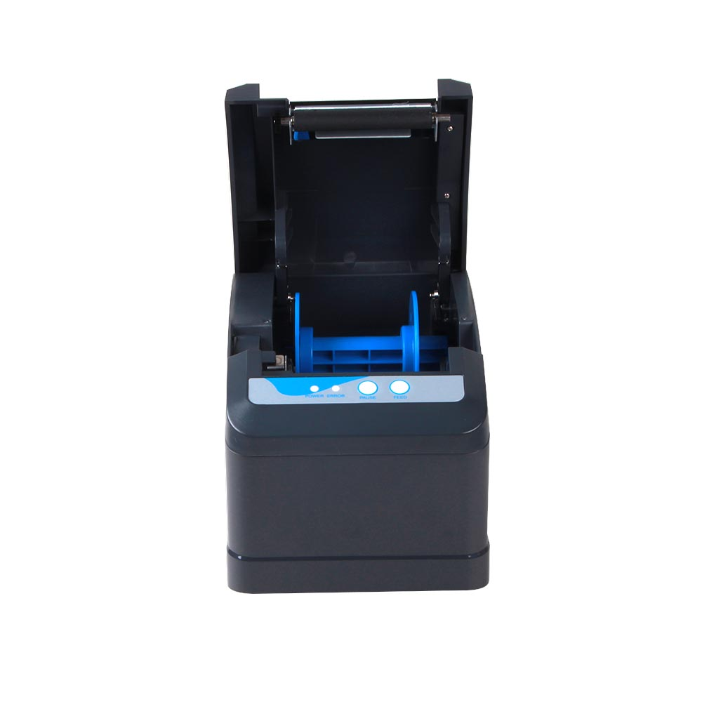 New Premium USB Label Thermal <strong>Printer</strong> AD-B2081