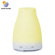 household led face home air oil aroma bottle humidifier